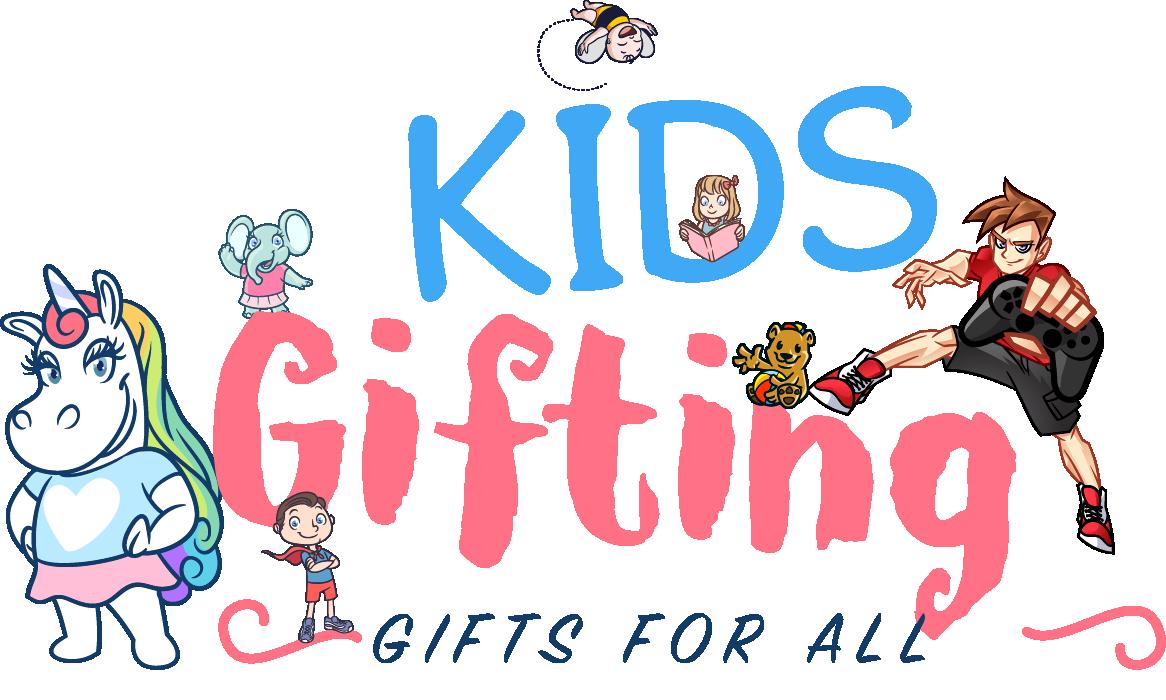 Kids Gifting